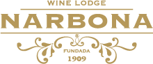 Narbona — Wine Lodge